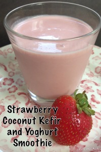 Kefir What You Need To Know About The Fermented Milk Drink ...